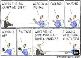 vendecrecepelos marketing productivo