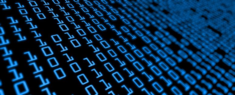 Big-data-3-marketing-productivo