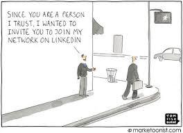 linkedin-marketing-productivo