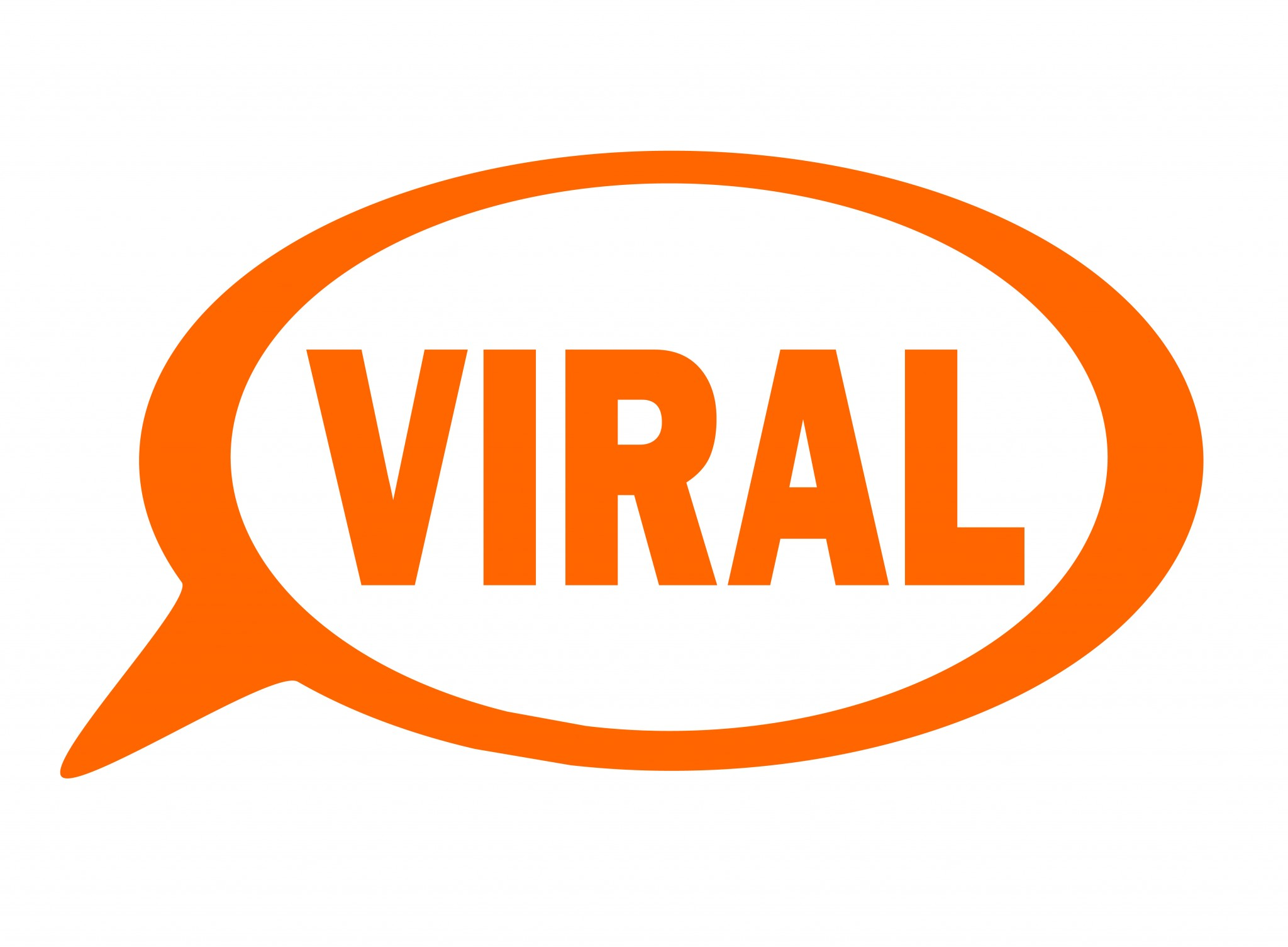 Trucos para viralizar