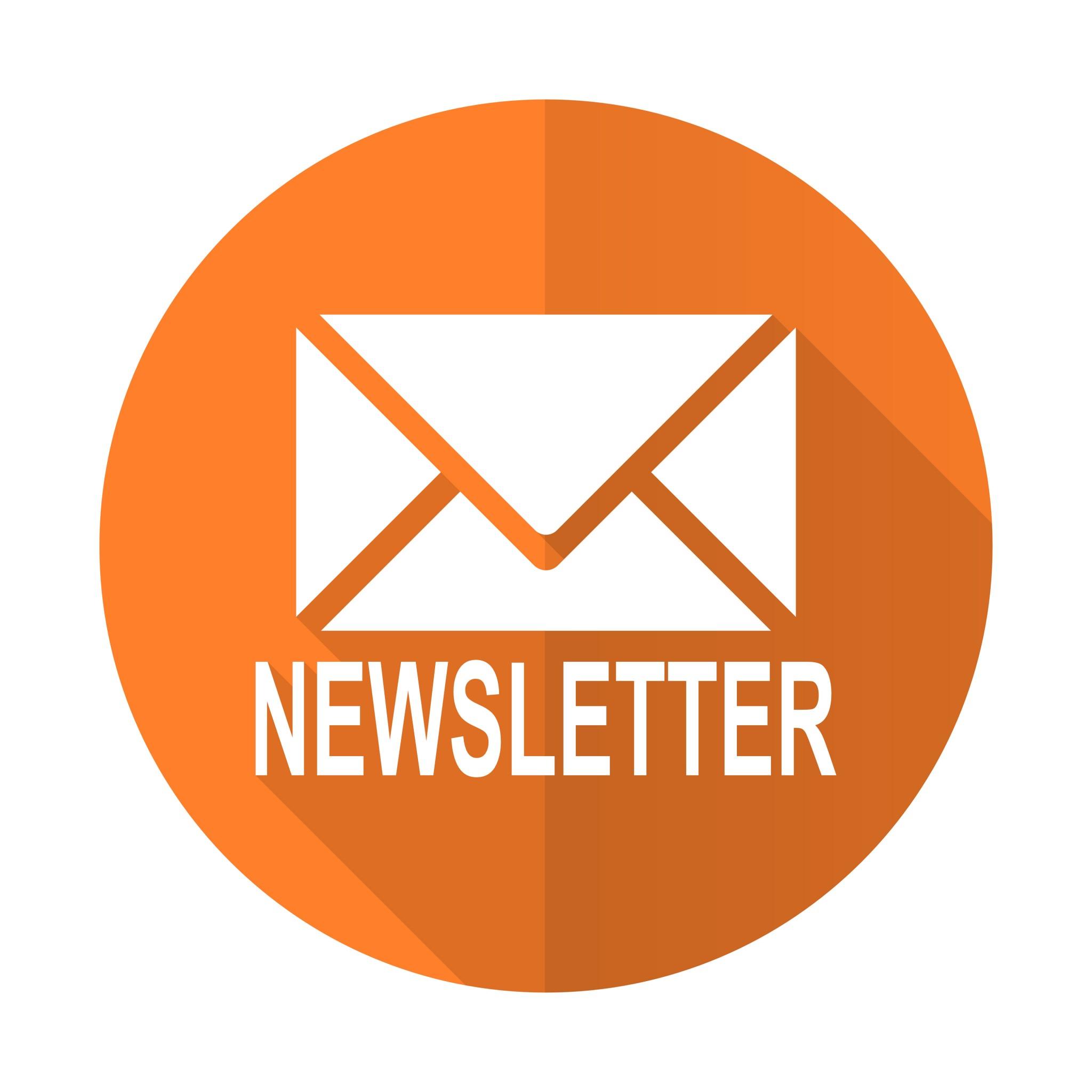 ¿Cómo hacer un newsletter o boletín de tu empresa o negocio?