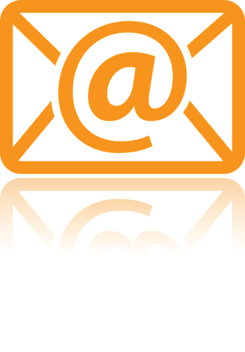 Cómo crecer con email marketing y growthhacking