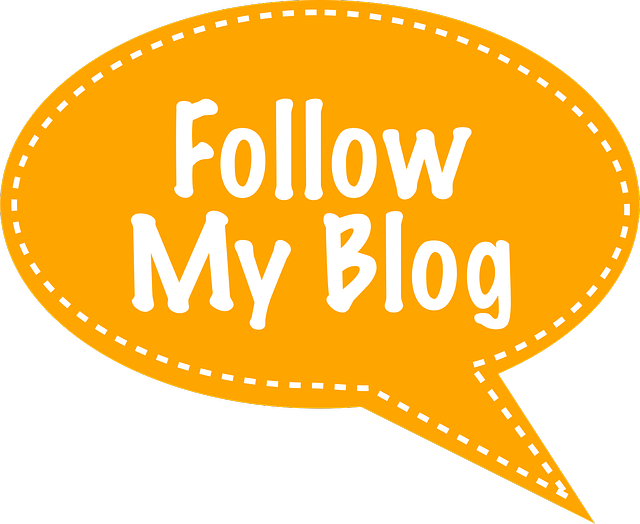 Mira cómo hacer un blog de tu empresa o negocio
