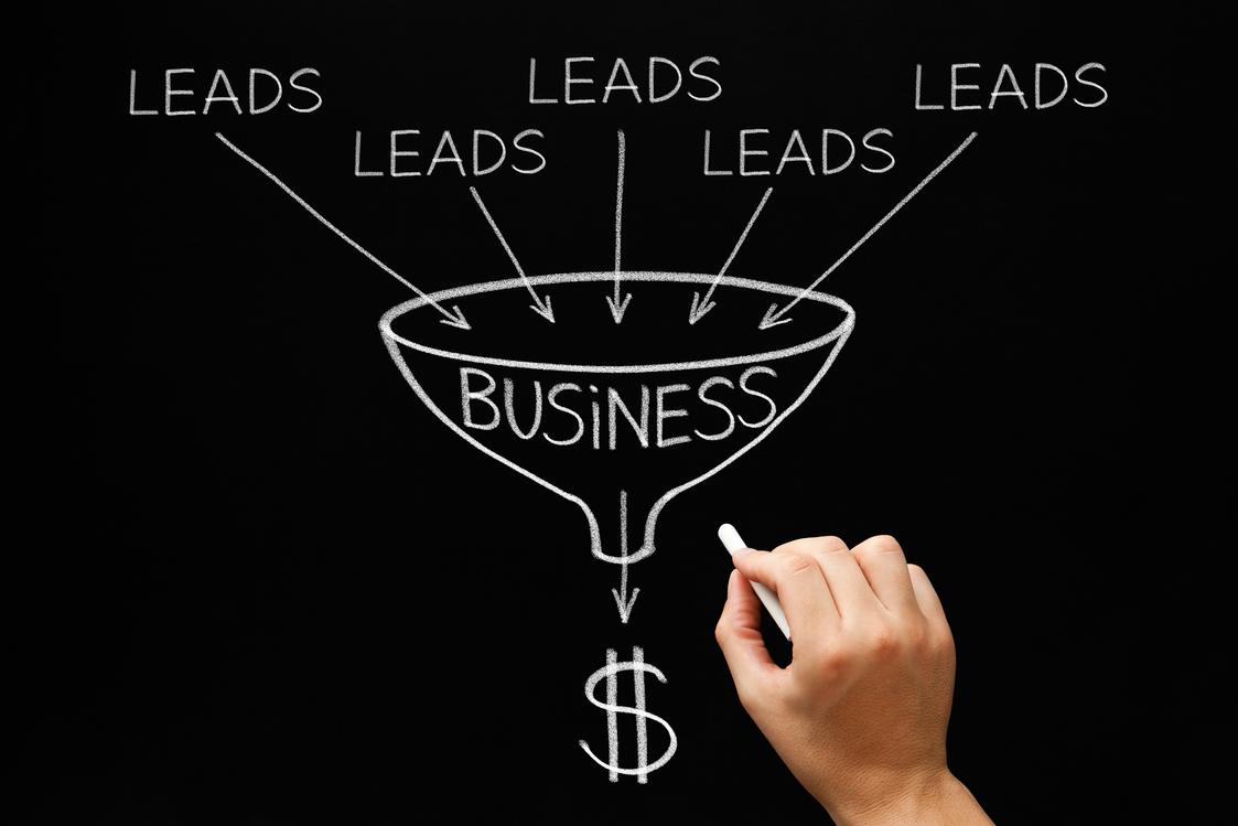 ¿Cómo generar leads con Big data , marketing móvil y inbound marketing?