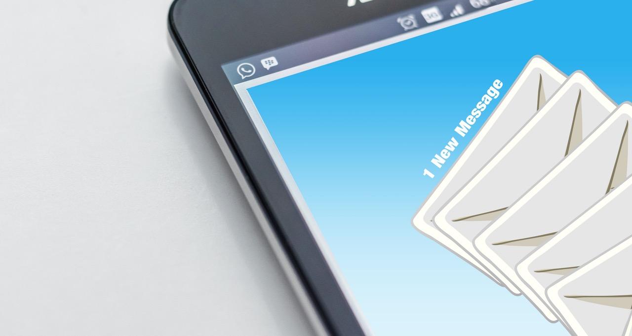Consejos para email marketing