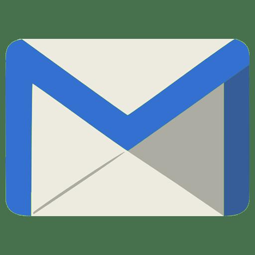 Cómo conseguir leads y emails en 2019