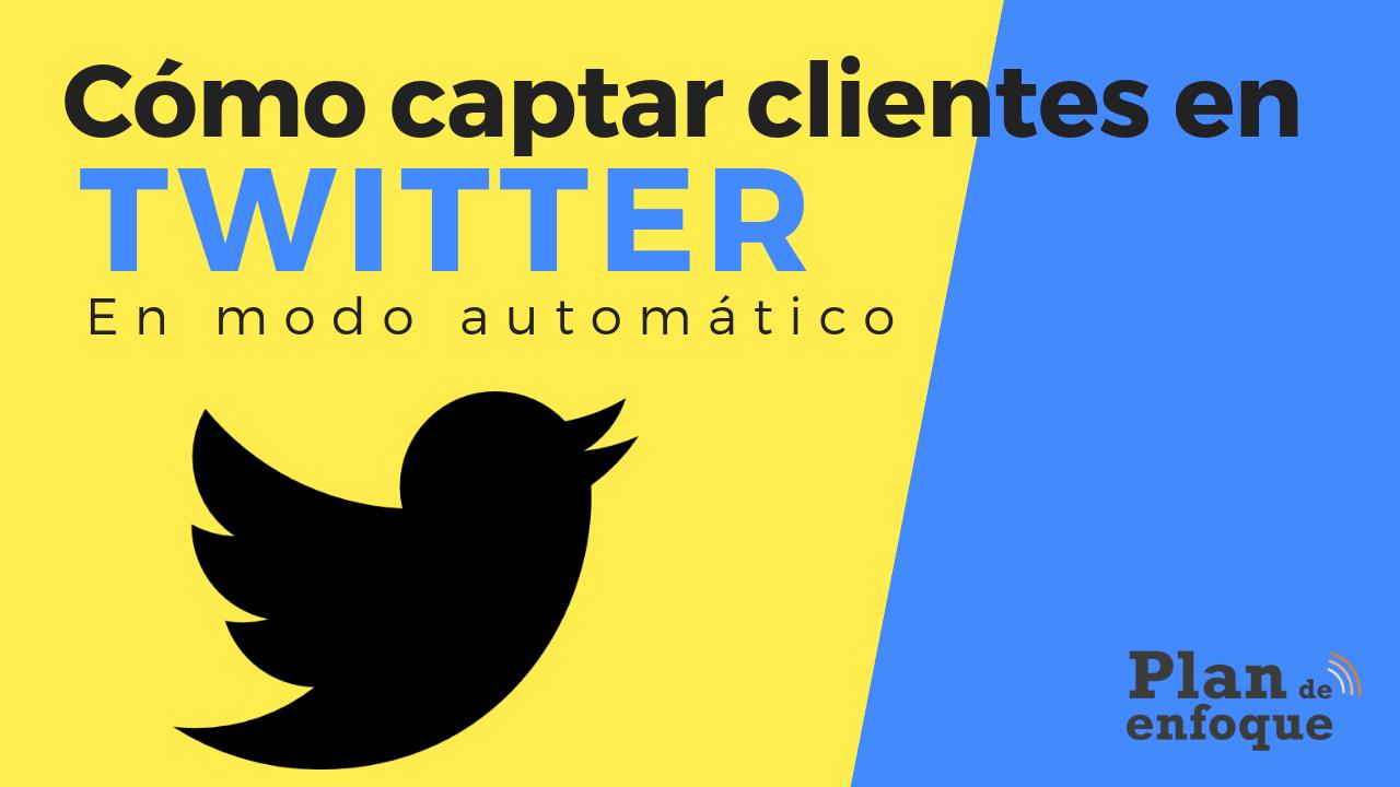 Cómo vender en Twitter en  modo automático    TweetPush PRO Review  