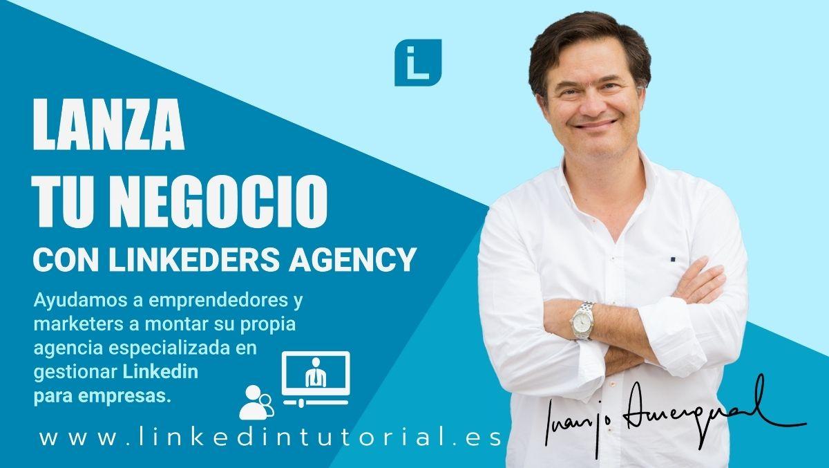 Lanza tu consultoría de marketing